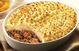 cottage-pie-with-cheesy-mash
