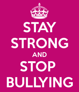 stay-strong-and-stop-bullying